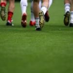 Futbolcularda Dominant Bacak – Sportif Yaralanma İlişkisi