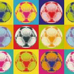 Futbolcularda Farklı Antrenman Kombinasyonlarının Etkileri