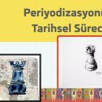 Periyodizasyonun Tarihsel Süreci