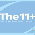 'FIFA 11+' Antrenman Öncesi Isınma Protokolü