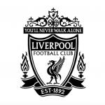 Liverpool'un Sakatlıklarla İmtihanı