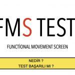 Fms testleri